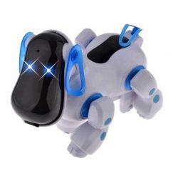 اسباب-بازی-ربات-سگ-موزیکال-۱