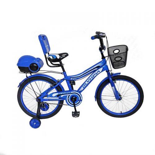 دوچرخه المپیا سایز ۲۰ مدل ۲۰۲۴۹