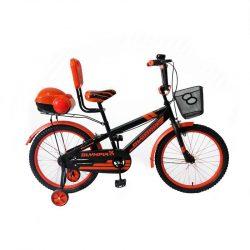 دوچرخه المپیا سایز ۲۰ مدل ۲۰۲۵۰