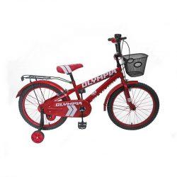 دوچرخه المپیا سایز ۲۰ مدل ۲۰۲۵۱دوچرخه المپیا سایز ۲۰ مدل ۲۰۲۵۱