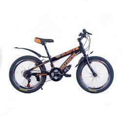 دوچرخه المپیا سایز ۲۰ مدل DIPLOMAT01