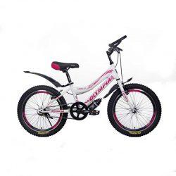 دوچرخه المپیا سایز ۲۰ مدل PLAYER 1SP