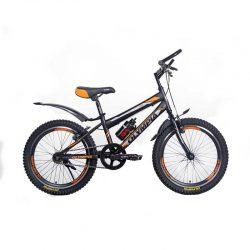 دوچرخه المپیا سایز ۲۰ مدل PLAYER