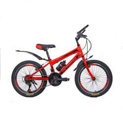 دوچرخه المپیا سایز ۲۰ مدل PLAYER21SP