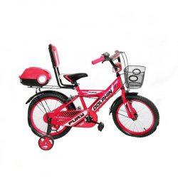 دوچرخه دلفین سایز ۱۶ مدل ۱۶۰۲