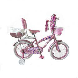 دوچرخه گلف سایز ۱۶ مدل ۱۶۲۰۹