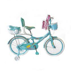 دوچرخه گلف سایز ۲۰ مدل ۲۰۲۱۶