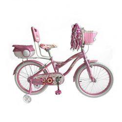 دوچرخه گلف سایز ۲۰ مدل ۲۰۲۱۹