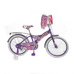 دوچرخه گلف سایز ۲۰ مدل ۲۰۲۲۰