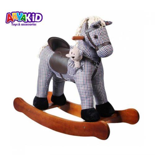 راکر-اسب-چوبی-VICTOR11