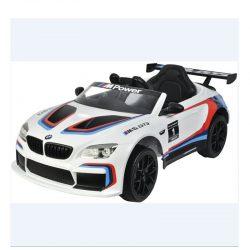ماشین شارژی BMW مدل 6666R